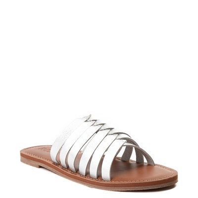 Alternate view of Womens Roxy Sybil Slide Sandal