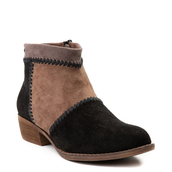 Alternate view of Womens Roxy Devlin Ankle Boot