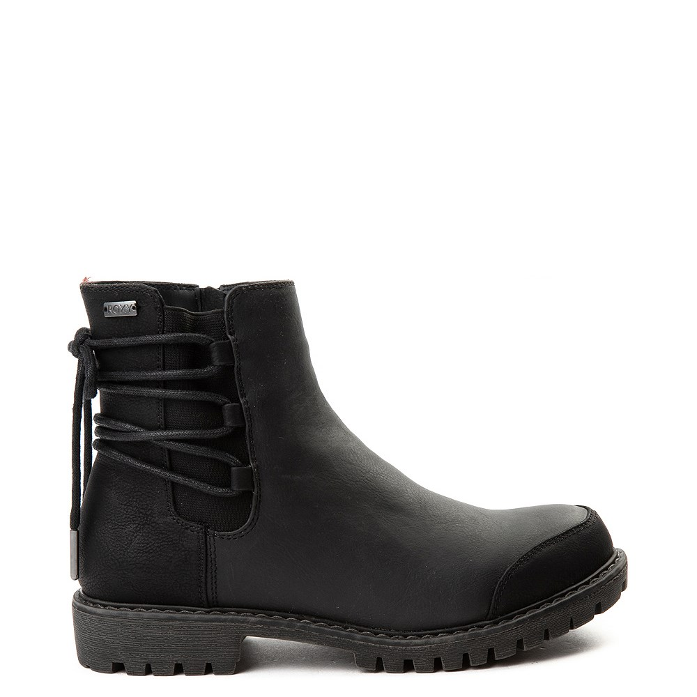 Womens Roxy Kearney Chelsea Boot