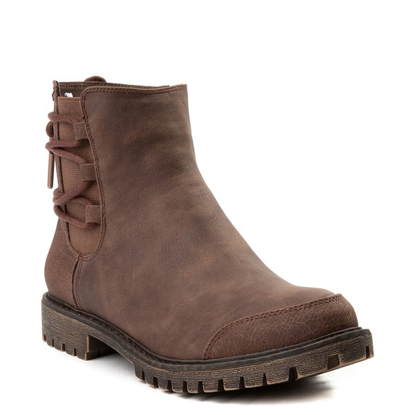 Alternate view of Womens Roxy Kearney Chelsea Boot