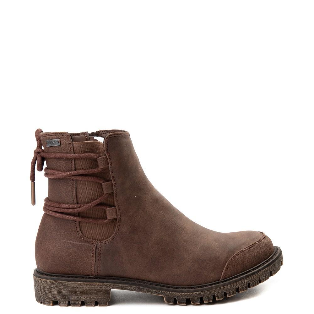Womens Roxy Kearney Chelsea Boot