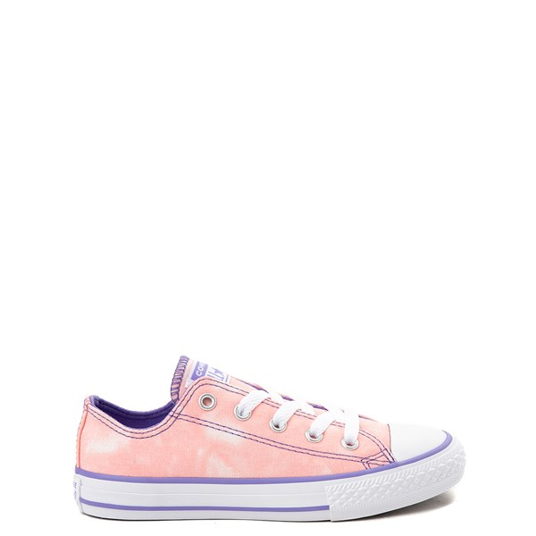 Default view of Converse Chuck Taylor All Star Lo Sneaker - Little Kid / Big Kid