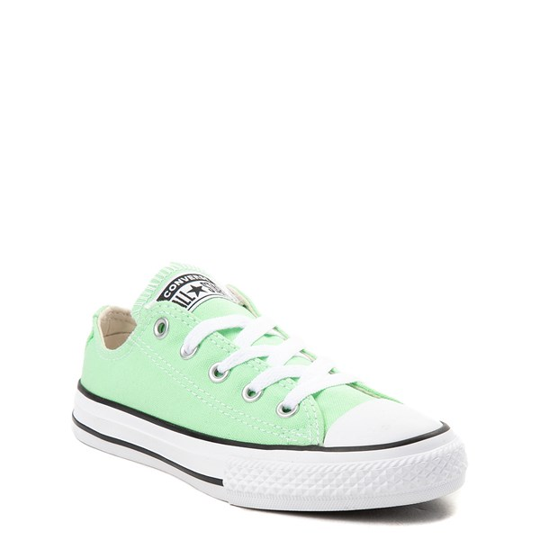 231ac4a90091 Converse Chuck Taylor All Star Lo Sneaker - Little Kid   Big Kid