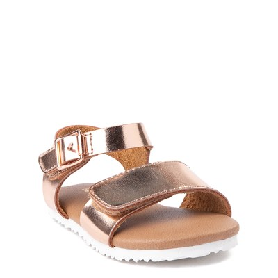 Alternate view of MIA Janie Sandal - Baby