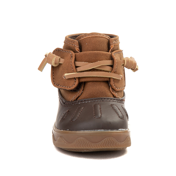alternate view Sperry Top-Sider Icestorm Boot - BabyALT4