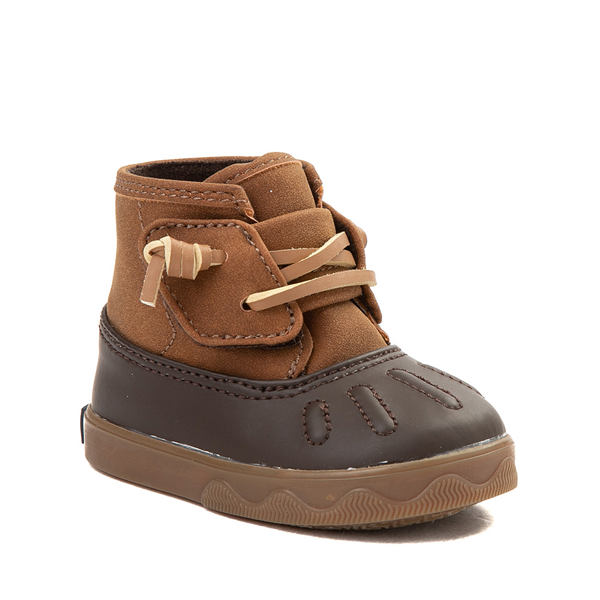 alternate view Sperry Top-Sider Icestorm Boot - BabyALT5