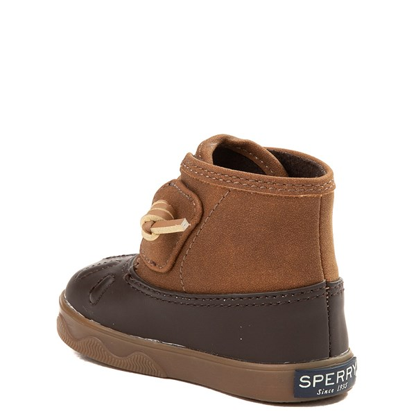 alternate view Sperry Top-Sider Icestorm Boot - BabyALT2
