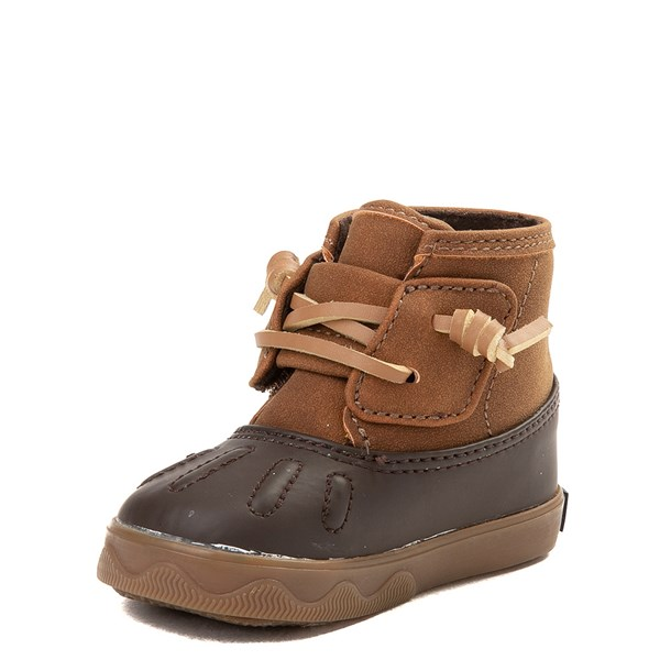 alternate view Sperry Top-Sider Icestorm Boot - BabyALT3