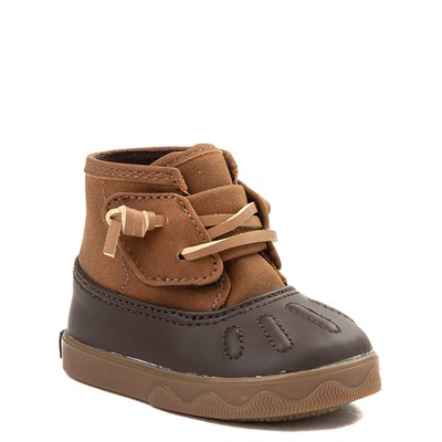 Alternate view of Sperry Top-Sider Icestorm Boot - Baby