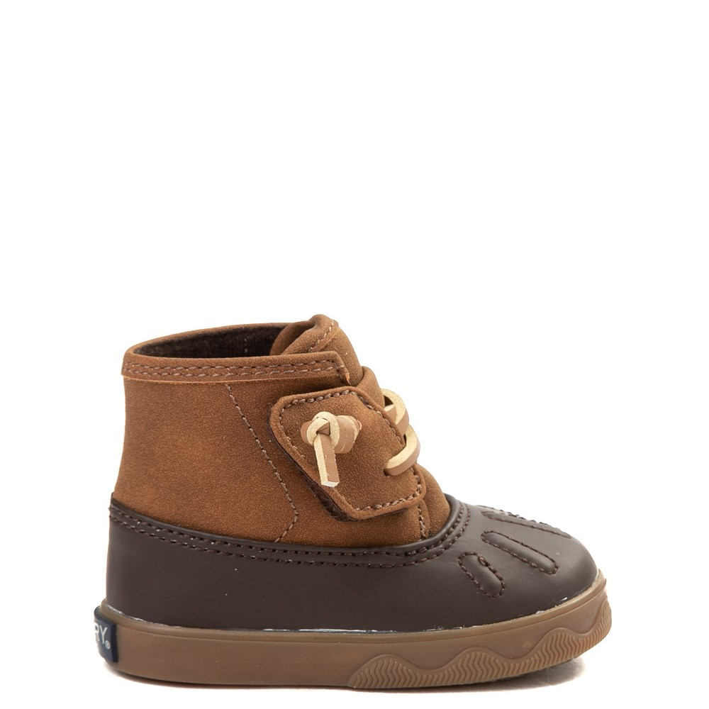 Sperry Top-Sider Icestorm Boot - Baby
