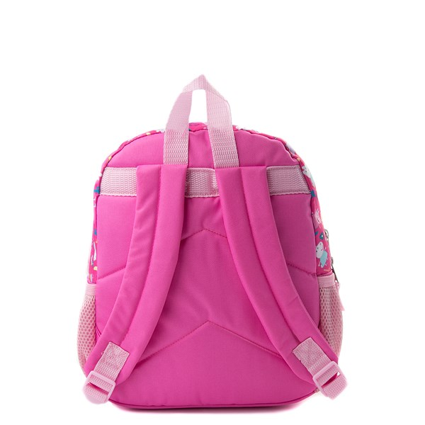 Alternate view of Peppa Pig Super Fun Mini Backpack