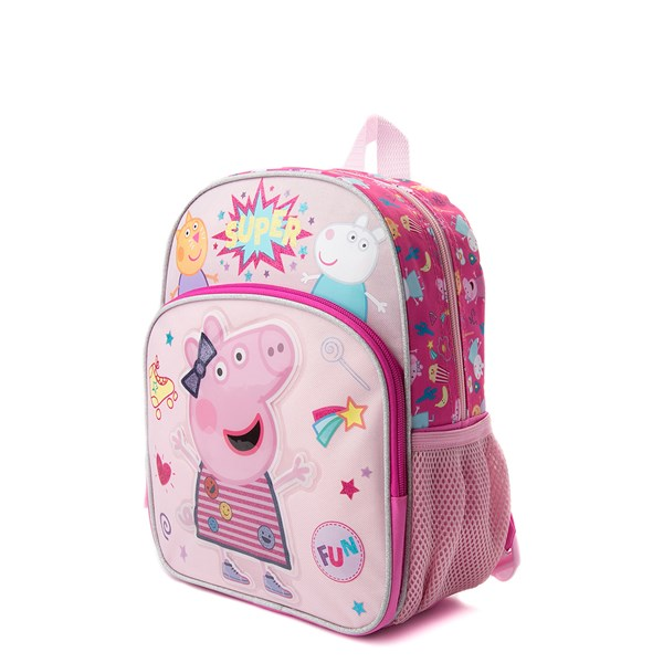 alternate view Peppa Pig Super Fun Mini BackpackALT2