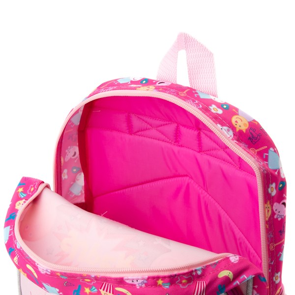 alternate view Peppa Pig Super Fun Mini BackpackALT3