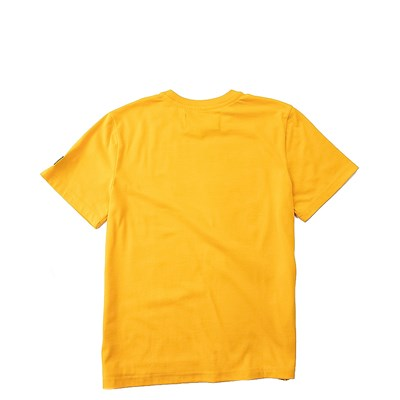 Alternate view of Fila Logo Tee - Little Kid