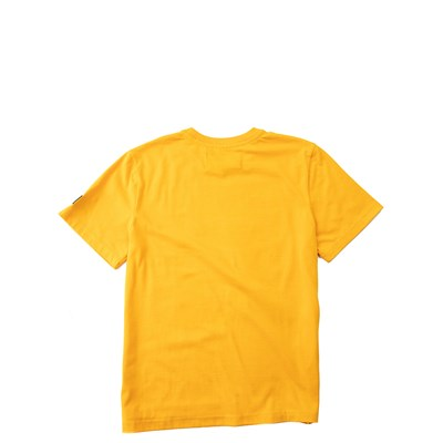 Alternate view of Youth Fila Logo Tee