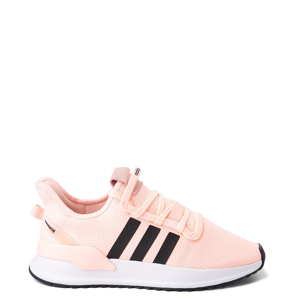 Womens adidas U_Path Athletic Shoe