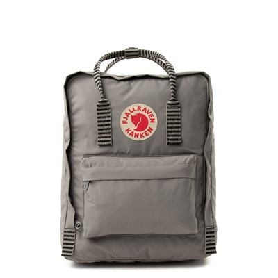 2b8060c4e8b6 Fjallraven Kanken Backpack