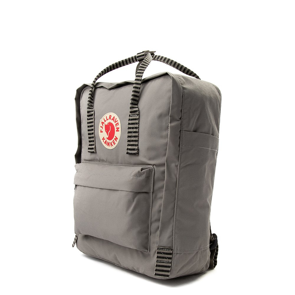 Fjallraven Kanken Backpack Journeys