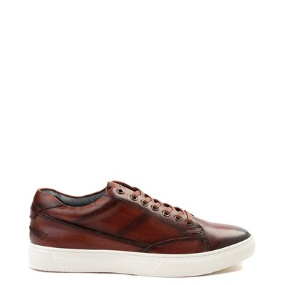 Main view of Mens Jump Newyork Sweeney Casual Shoe