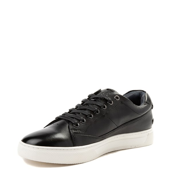 alternate view Mens Jump Newyork Sweeney Casual ShoeALT3