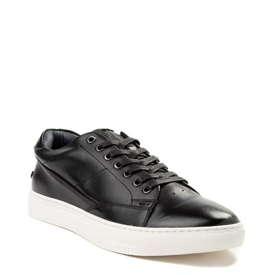 Alternate view of Mens Jump Newyork Sweeney Casual Shoe