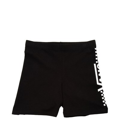 Main view of Womens Vans Funnier Time Bike Shorts