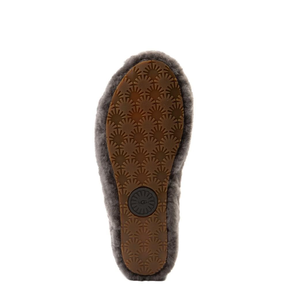 e9314f1b0b1 Womens UGG® Fluff Yeah Slide Sandal