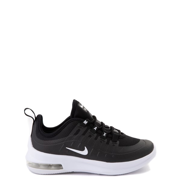 Nike Air Max Axis Athletic Shoe - Little Kid