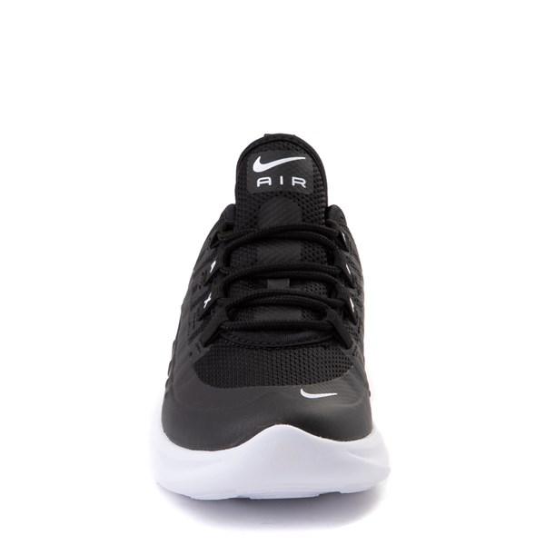 alternate view Nike Air Max Axis Athletic Shoe - Little KidALT4