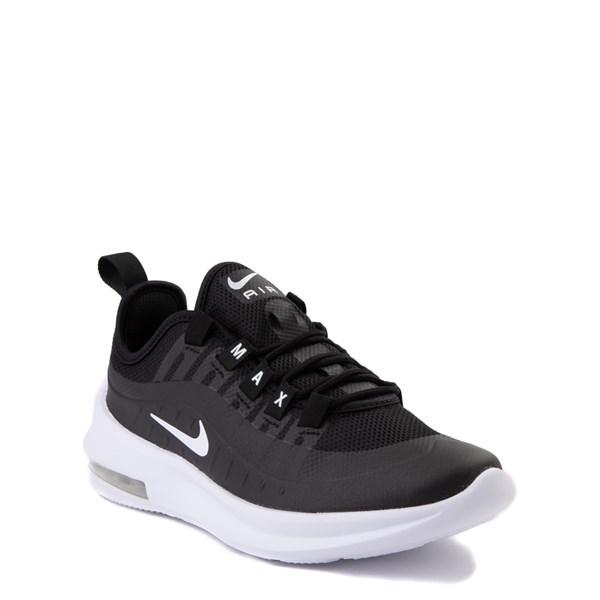 alternate view Nike Air Max Axis Athletic Shoe - Big KidALT1