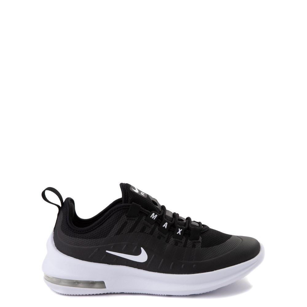 Nike Air Max Axis Athletic Shoe - Big Kid
