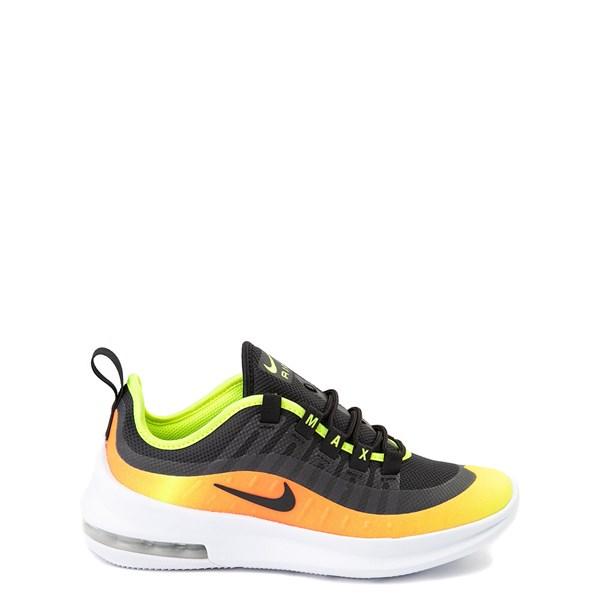 Nike Air Max Axis Athletic Shoe - Little Kid