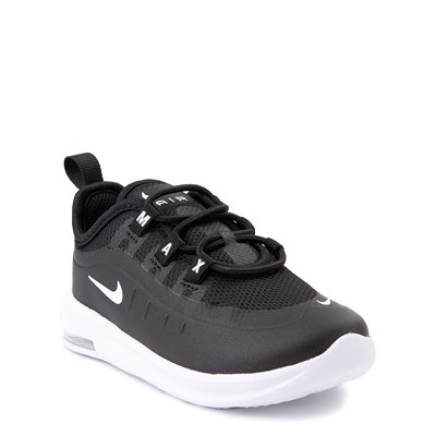 Alternate view of Nike Air Max Axis Athletic Shoe - Toddler