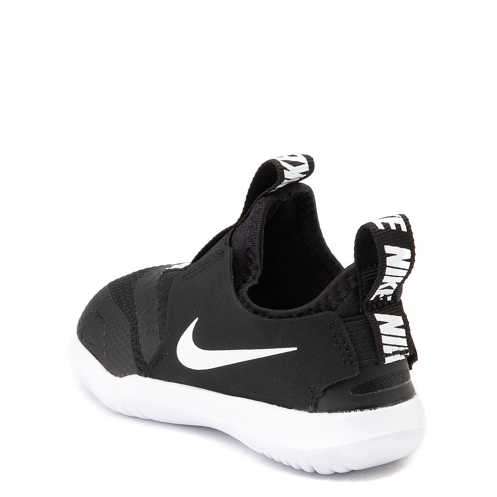 nike slip on shoes for toddlers
