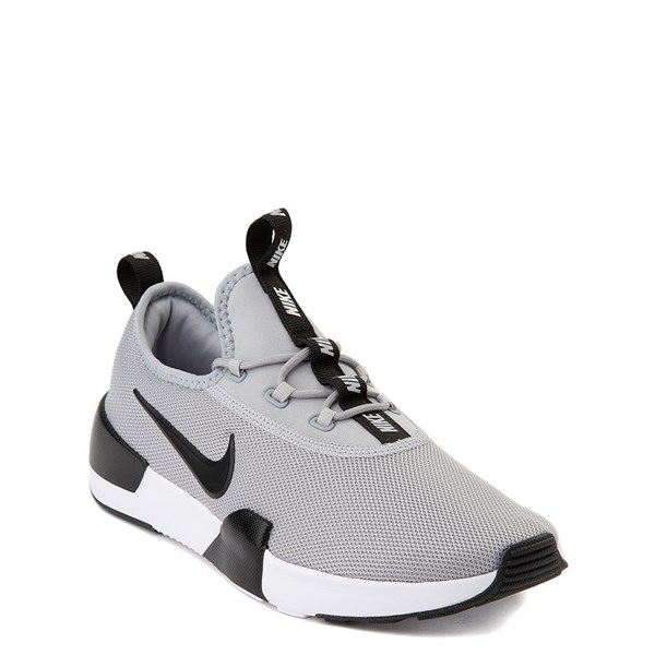 alternate view Nike Ashin Modern Athletic Shoe - Little KidALT1