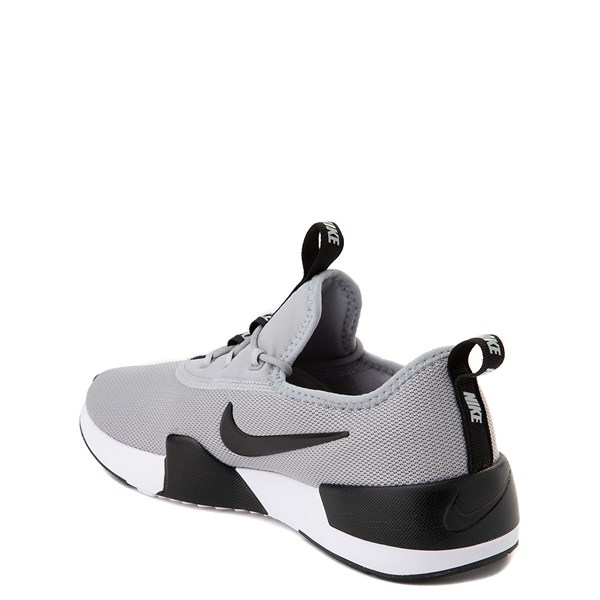 alternate view Nike Ashin Modern Athletic Shoe - Little KidALT2