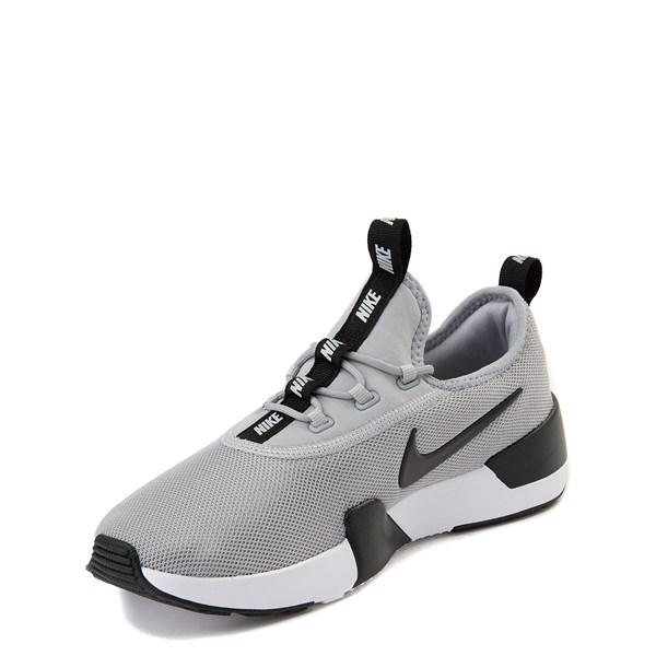 alternate view Nike Ashin Modern Athletic Shoe - Little KidALT3