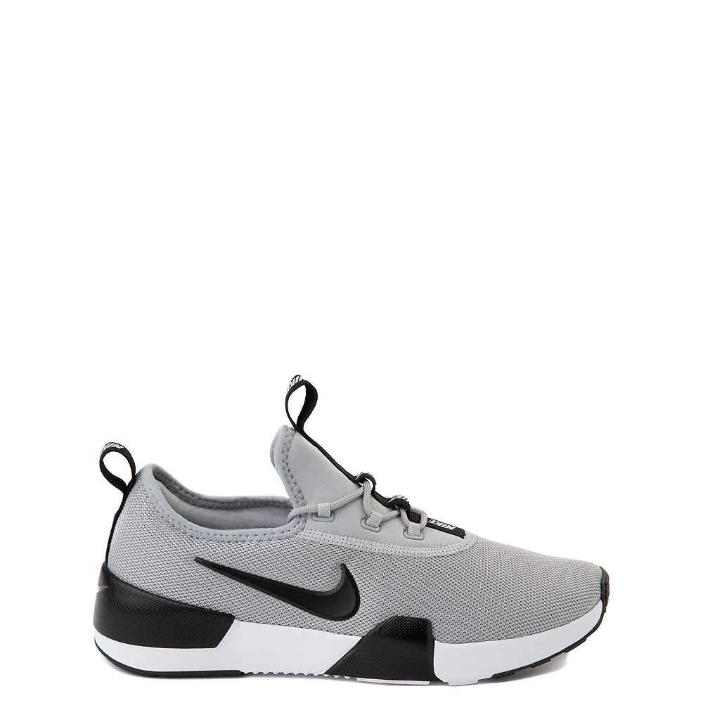 Nike Ashin Modern Athletic Shoe - Little Kid