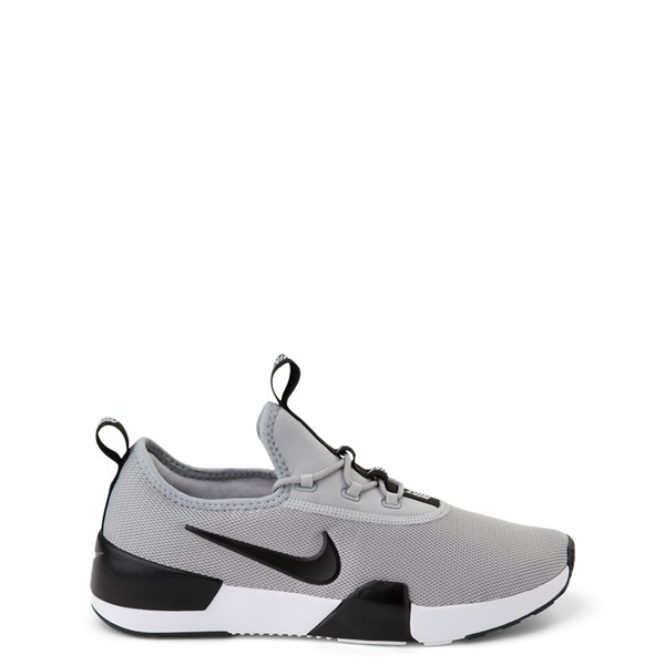 Nike Ashin Modern Athletic Shoe - Big Kid