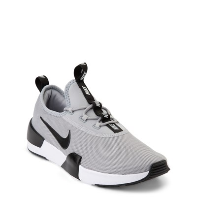 Alternate view of Nike Ashin Modern Athletic Shoe - Big Kid