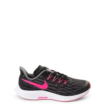 Main view of Nike Air Zoom Pegasus 36 Athletic Shoe - Big Kid