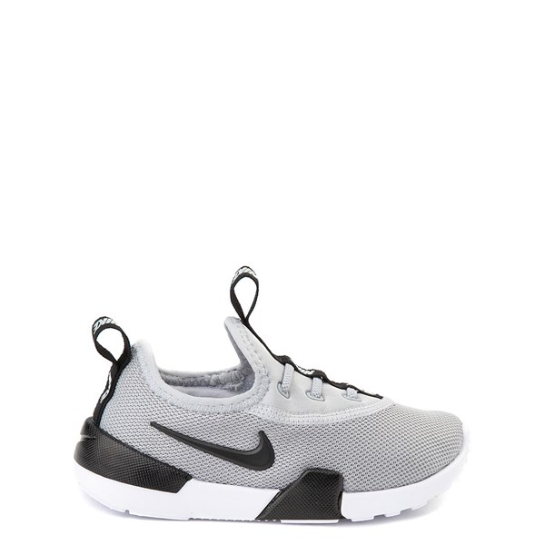 Nike Ashin Modern Athletic Shoe - Baby / Toddler