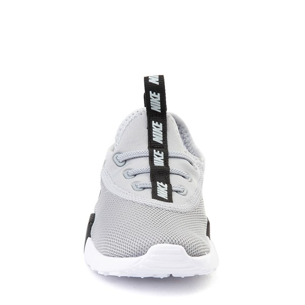 alternate view Nike Ashin Modern Athletic Shoe - Baby / ToddlerALT4