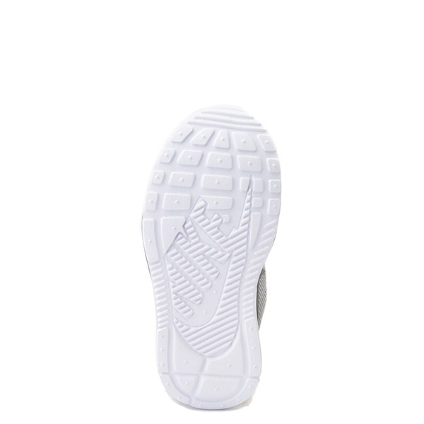 alternate view Nike Ashin Modern Athletic Shoe - Baby / ToddlerALT5