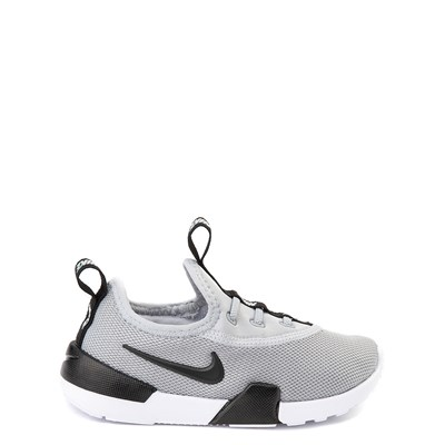 Main view of Nike Ashin Modern Athletic Shoe - Baby / Toddler