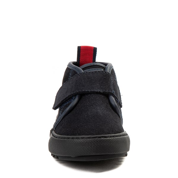 alternate view Chett Suede Casual Shoe by Polo Ralph Lauren - Baby / ToddlerALT4