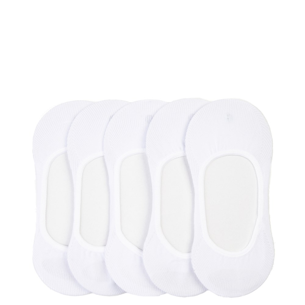 Seamless Liners 5 Pack - Girls Toddler