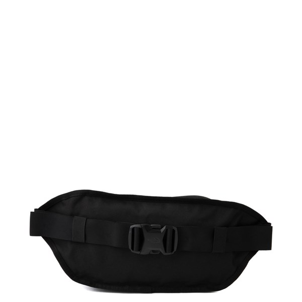 alternate view The North Face Bozer Hip Pack - BlackALT1