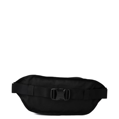Alternate view of The North Face Bozer Hip Pack - Black