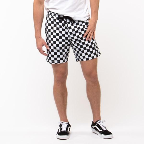 Default view of Mens Vans Range Shorts